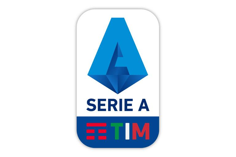 Serie A Tim Times Dates And Tv Confirmed Up Until 35th Round News Lega Serie A